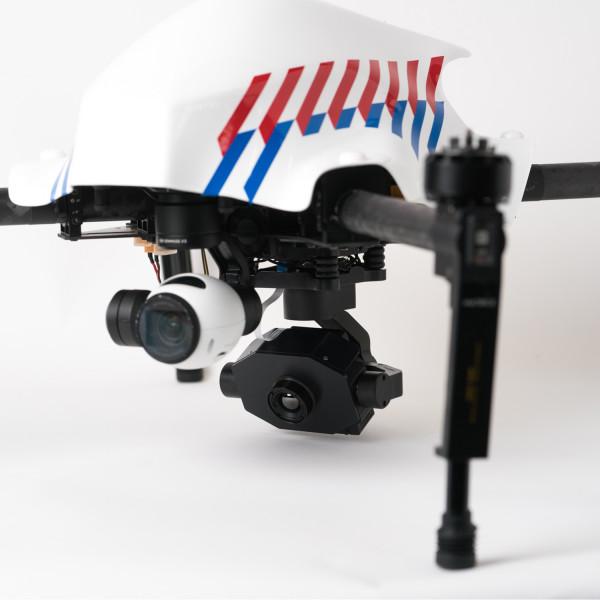 multicoptery_na_zamowienie_drony_net