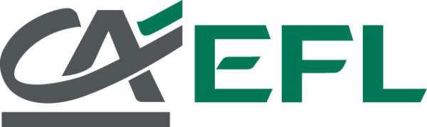 EFL_leasing