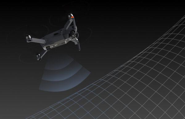 opis_mavic_drony_net_14