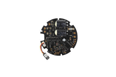 Regulator Matrice 600 DJI