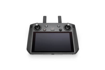 DJI Smart Controller Mavic 2 / Mavic Air 2