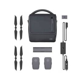 Akcesoria dodatkowe DJI Mavic 2 Enterprise Fly More Kit