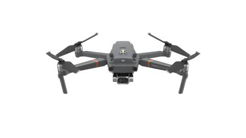 Mavic 2 Enterprise Dual DJI