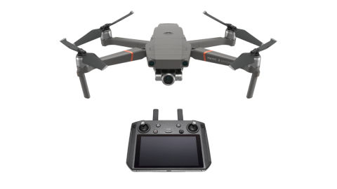 Mavic 2 Enterprise + Smart Controller DJI
