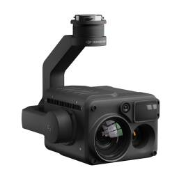 Zenmuse H20T DJI + Enterprise Shield