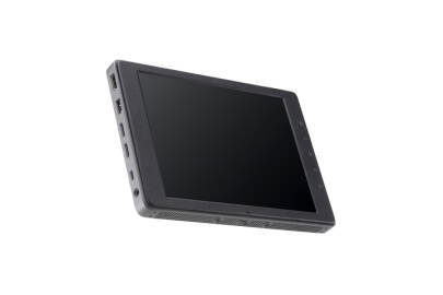 "Monitor CrystalSky 7.85"" DJI"