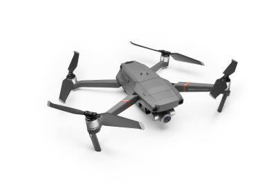 Mavic 2 Enterprise DJI