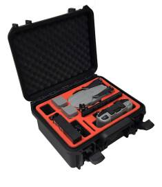 Walizka DJI Mavic Air 2 MC-Cases Compact Edition